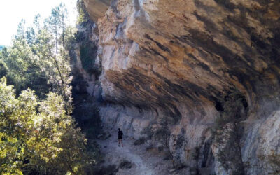 El Trails Denes de Morella reabre las inscripciones