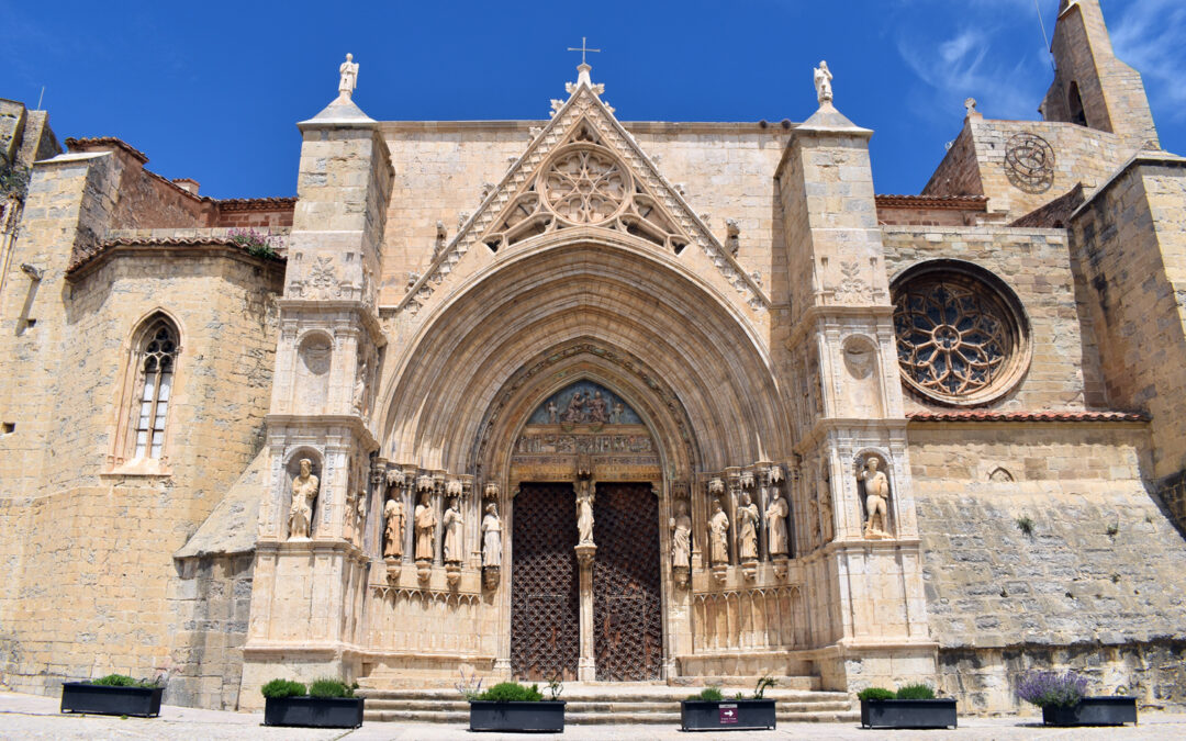 Morella celebra el Día Internacional de los Museos mañana con entrada gratuita