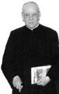 Mn. Manuel Milián Boix