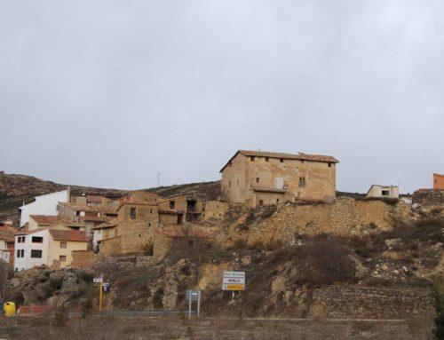 Ortells celebra Sant Antoni i Sant Blai aquest cap de setmana
