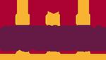 Ajuntament de Morella Logo