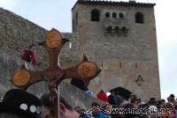 El fervor popular estarà present a Morella els últims dies d'agos