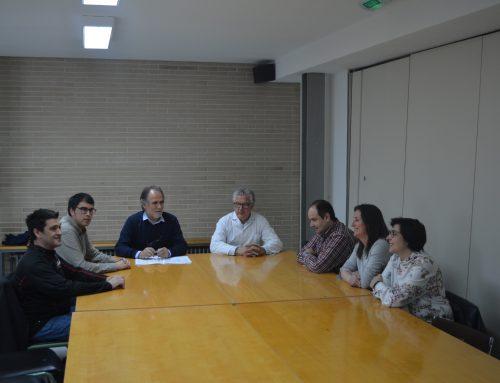 L'IES Els Ports, de Morella, tindrà una nova professora de valencià la pròxima setmana