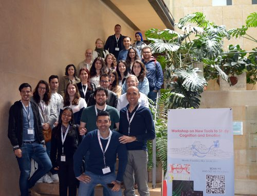 Morella acull el Workshop internacional de la Societat Mediterrània de Neurociències