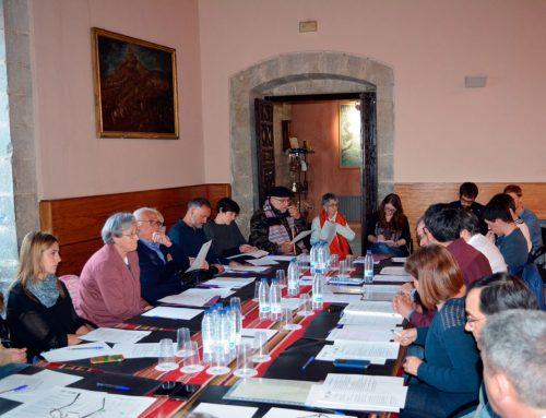 El Consell del Sexenni de Morella es reuneix per a organitzar la festa