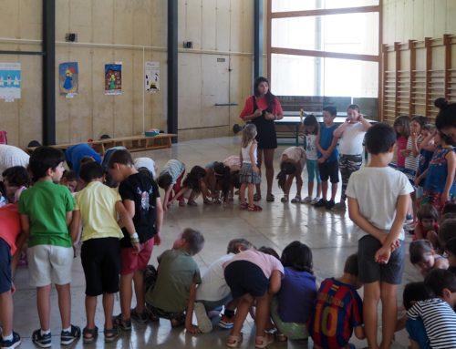 L'Escola d'Estiu dedica l'última setmana a l'Early Music Morella