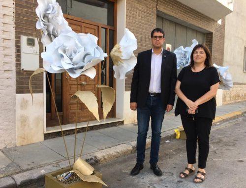 Ulldecona, Alcanar i Morella col•laboraran en les festes Quinquennals i el Sexenni