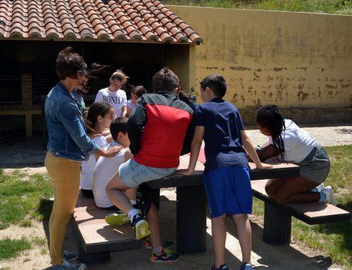 Morella celebra un nuevo Consejo de la Infancia