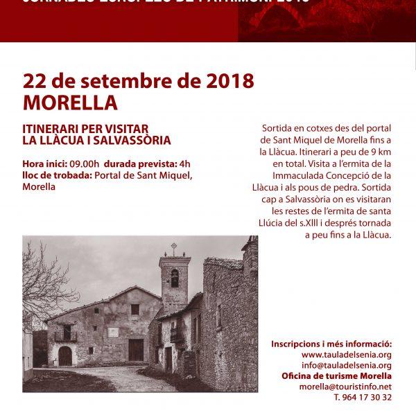 Baixa-Cartell-Patrimoni-taula-del-Senia