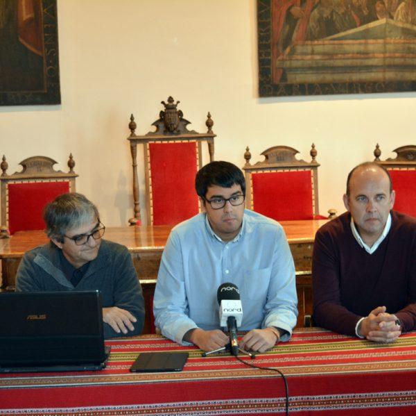 Constitució de l'Associació dels 3 Territoris a Morella