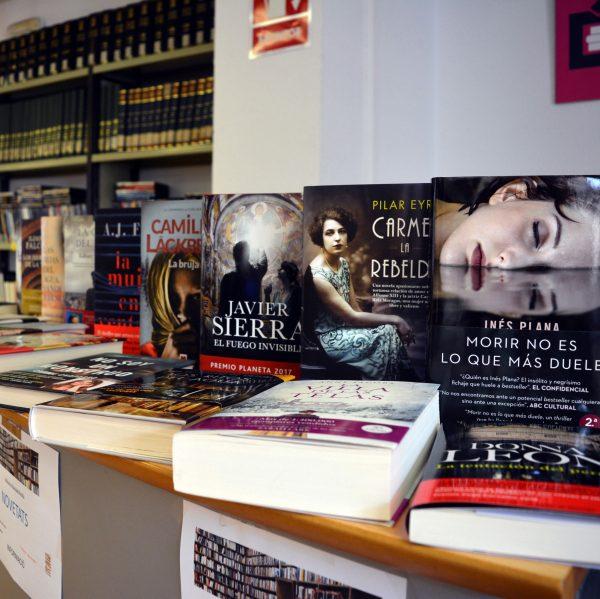 Biblioteca Municipal de Morella