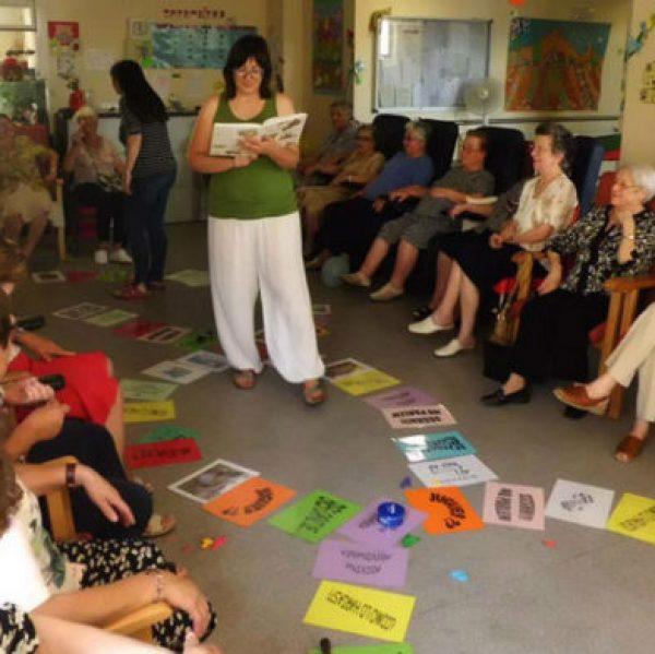 En marxa la Unitat de Respir de Xiva i Ortells